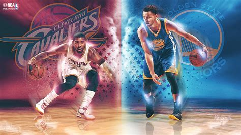 kyrie irving biography book kyrie irving vs stephen curry who s the better ball