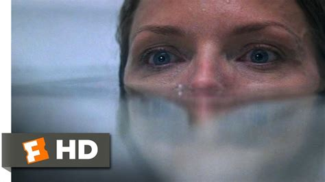 the bathtub movie what lies beneath 7 8 movie clip drowning in the bathtub 2000 hd youtube