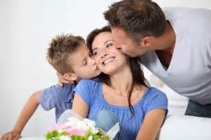 mother s 14 free ways to celebrate mother s day that show you