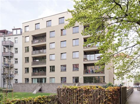 f29 architekten wohnhaus f29 architekten in dresden die elbe vor der