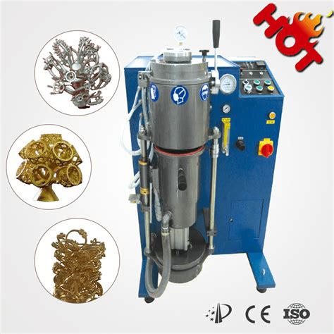 jewelry machine vacuum jewelry machine benefits superb