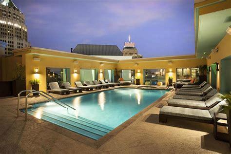 jobs  hotel contessa san antonio tx hospitality