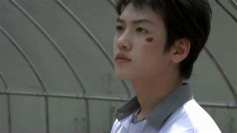 film baru ji chang wook profil lengkap dan foto ji chang wook jauhari net