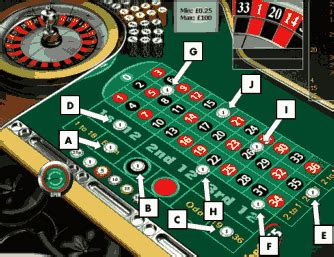 pattern zero roulette system pdf the casino lab rat blog 187 2008 187 july