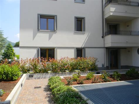 appartamenti maniago appartamenti maniago pn 185