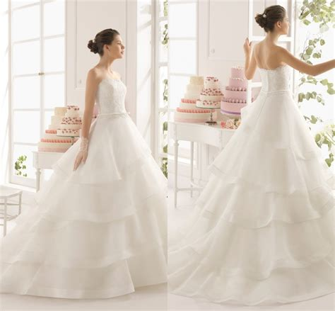 dress pattern of 2015 new model 2015 wedding dress ball gown beading lace