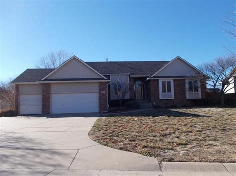 hud housing wichita ks 1310 n hickory creek ct wichita ks 67235 reo home details reo properties and bank