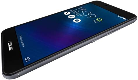 Asus Zenfone 3 520kl 4 32gb Free Powerbank Tongsis Dll asus zenfone 3 max 32gb price shop asus zenfone 3 max zc520tl 3gb grey mobile at shop gn
