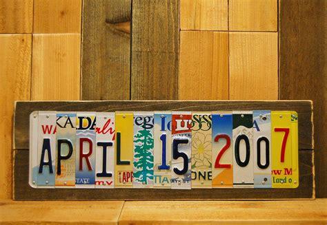 10 year anniversary gift for aluminum 10 year anniversary gift for aluminum tin wedding