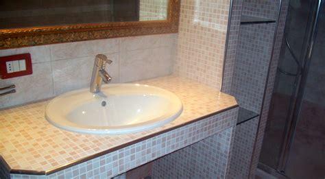 lavandino bagno in muratura lavandino bagno in muratura lavandino in muratura with