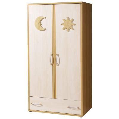 4 Türiger Kleiderschrank Weiß by Kleiderschrank Design Babyzimmer