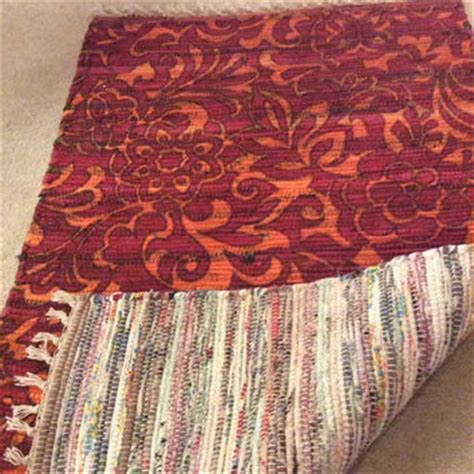 hippie rugs small hippie rugs home decor