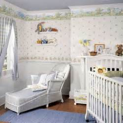 Nursery Decor Wallpaper Wallpaper For Baby Boy Room Boys Room Makeover