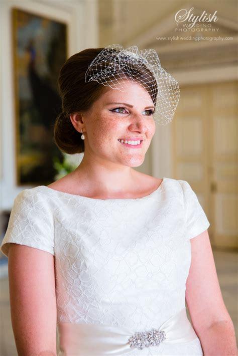 Vintage Wedding Hair Surrey by Vintage Wedding Makeup Wedding Make Up And Hair Stylist