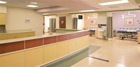 southwest emergency room st jude southwest patient care tower okerlund cm