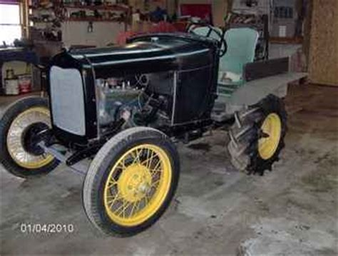 doodlebug tractor pictures used farm tractors for sale model a doodlebug tractor