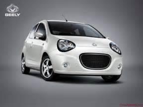 new geely cars geely panda html autos weblog