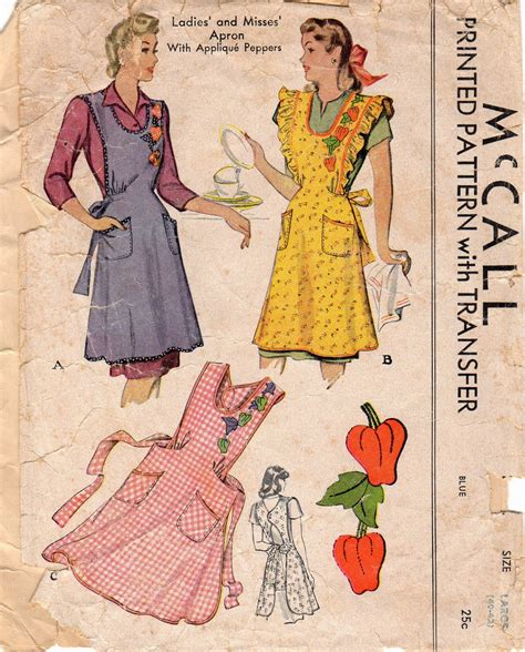 sewing pattern ladies pinafore dress unsung sewing patterns mccall 1104 ladies and misses