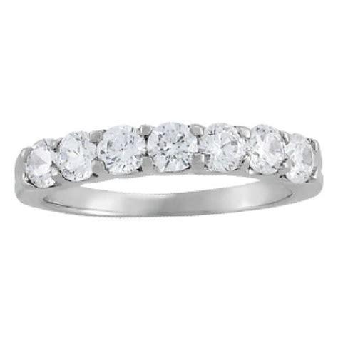 moissanite wedding rings bands australia canada uk usa