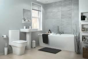 Modern Vintage Bathroom » Home Design 2017