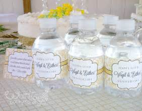 50th Anniversary Table Decorations To Make » Ideas Home Design