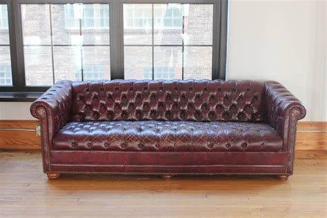 distressed chesterfield sofa distressed chesterfield sofa distressed leather