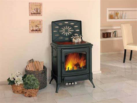 Wood Fireplace Stove by Stoves Wood Stoves Fireplace Inserts Ratings