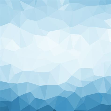 design background free waves geometric background design vector free vector
