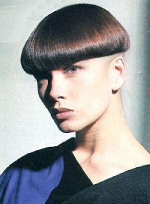 woman chili bowl haircut pin by barbara baker on bowls mushrooms and pageboys