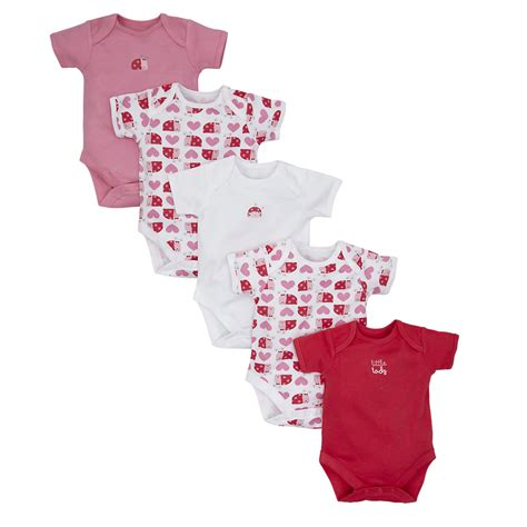 gifts for 3 month baby 3 6 month baby gifts for your baby gifts