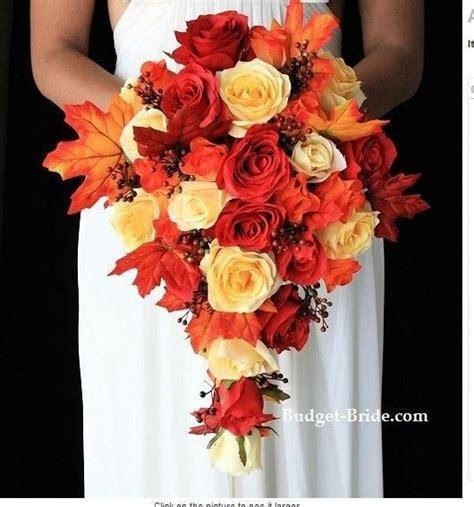 best 20 sunflower wedding ideas on sunflower bouquets fall sunflower weddings