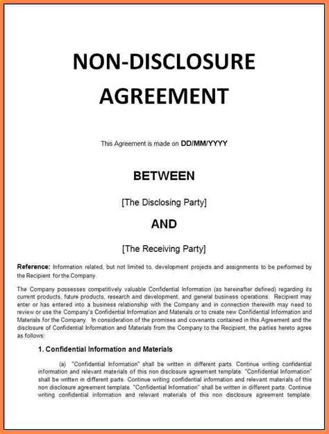 Real Estate Development Agreement Template Kidscareer Info Real Estate Development Agreement Template