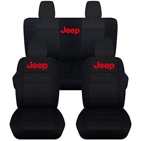 white seat covers for jeep wrangler 17 best images about vroom vroom on jeep