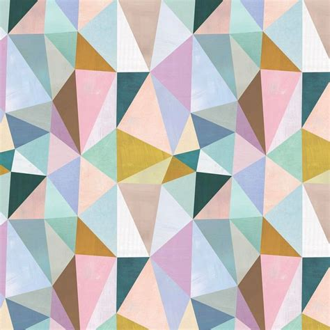 repeat pattern design software best 25 repeating patterns ideas on pinterest art deco