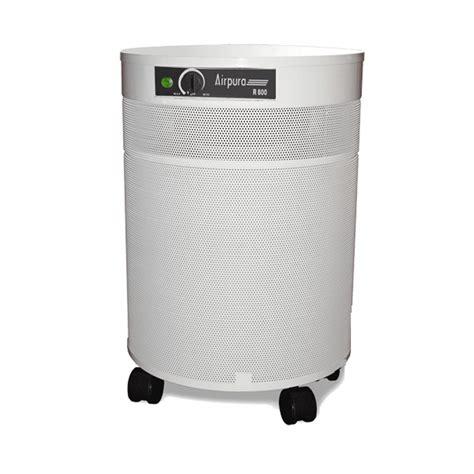 airpura r600 hepa air purifier free shipping achooallergy