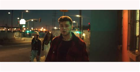 bazzi top hits singer songwriter producer bazzi takes over the charts