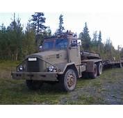Begagnade Bilar &amp Maskiner/Scania Vabis LA82 Myrslok/Imgp7347