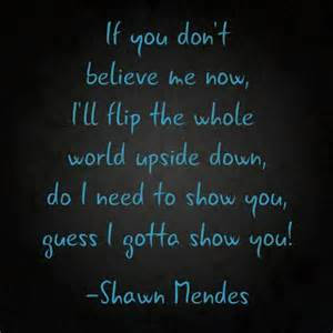 mp3s it who you are song lyrics lights on shawn mendes new songs mp3