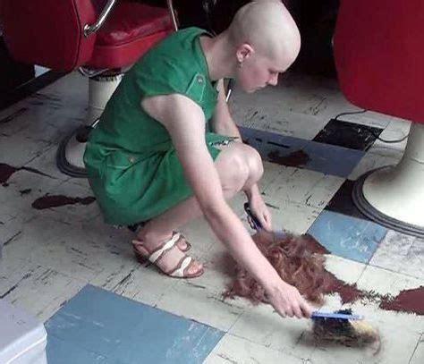 forced haircut for my boyfriend forced haircut by boyfriend forced haircut by boyfriend