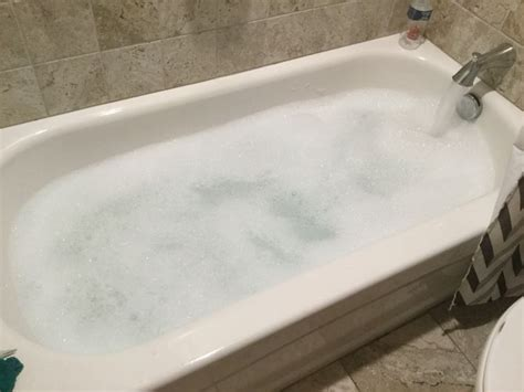 relaxing bathtub how to prepare a relaxing bath with pictures wikihow