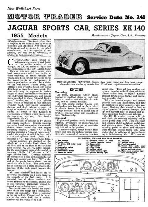 jaguar xjs wiring diagram pdf torzone org jaguar auto