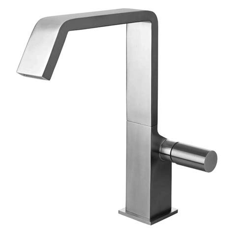 quadro rubinetti miscelatore lavello da cucina acciaio rubinetterie quadro