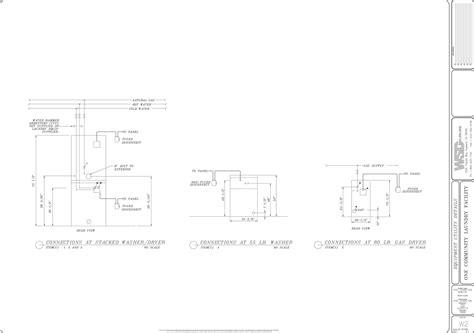 wascomat wiring diagram circuit diagram maker