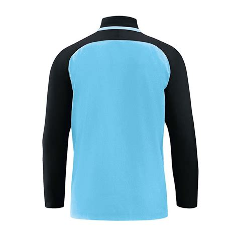 jako 50 rabattschein auf player competition jako competition 2 0 sweatshirt blau schwarz f45