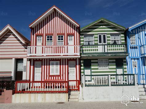 alquiler apartamentos algarve particulares alquiler espinho para sus vacaciones con iha particular