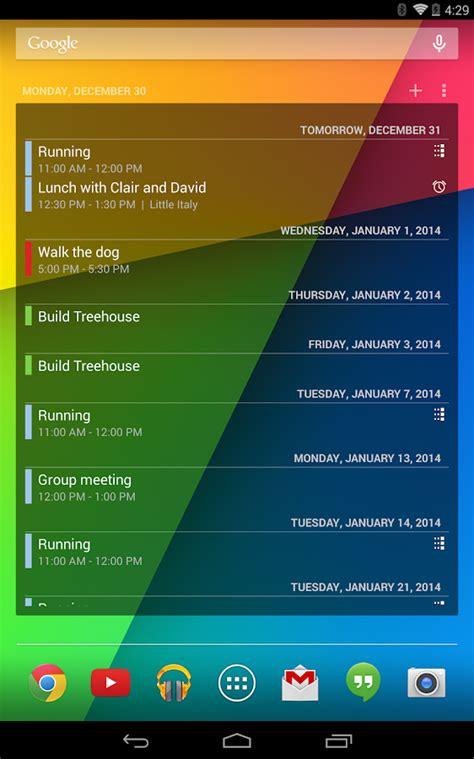 best calendar widget android calendar widget android apps auf play
