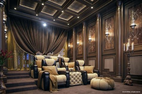 home theater seating design tool home theater layout family home theater construction