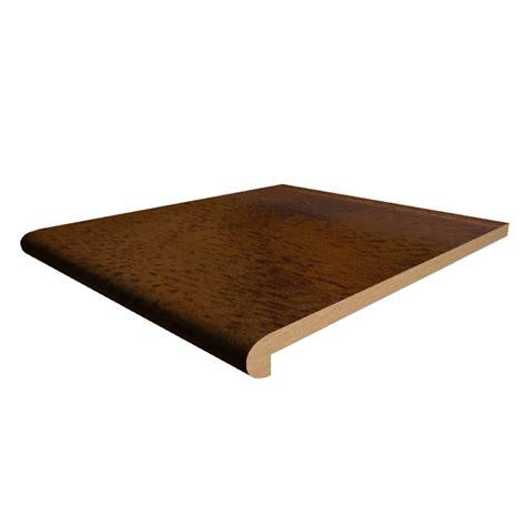 hardwood floor stair treads parkay stair treads acacia jv wood floors