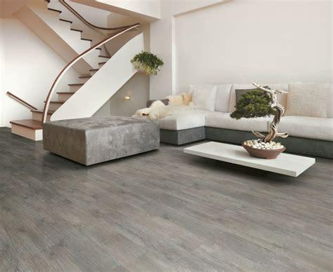 laminati pavimenti pavimenti vinilici in lvt roma virag step swing