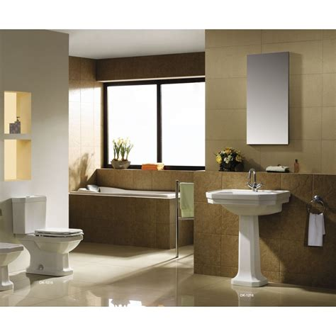 earth tone bathroom designs traditional living room paint colors living room bedroom
